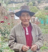 LAZARO : jardinier