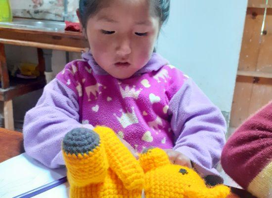 munay wasi 2019 _1045