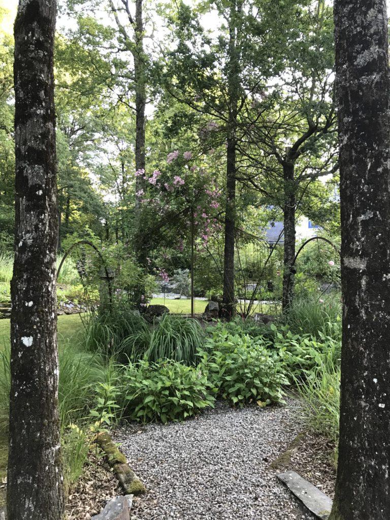 jardin agnes 03
