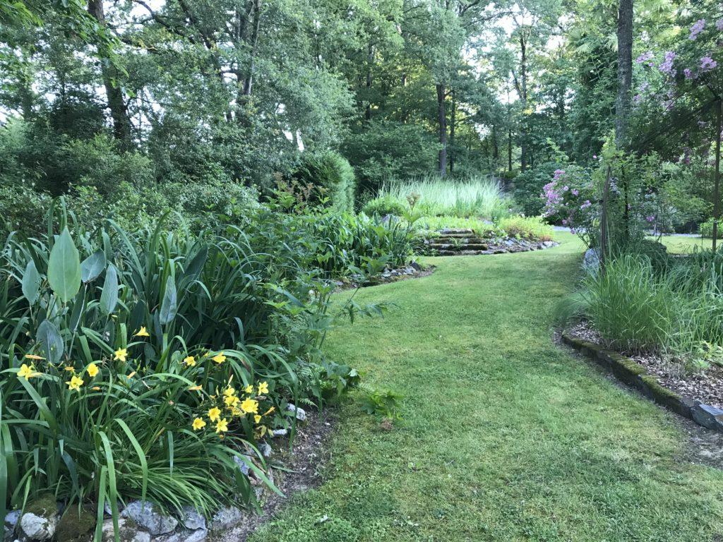jardin agnes 04