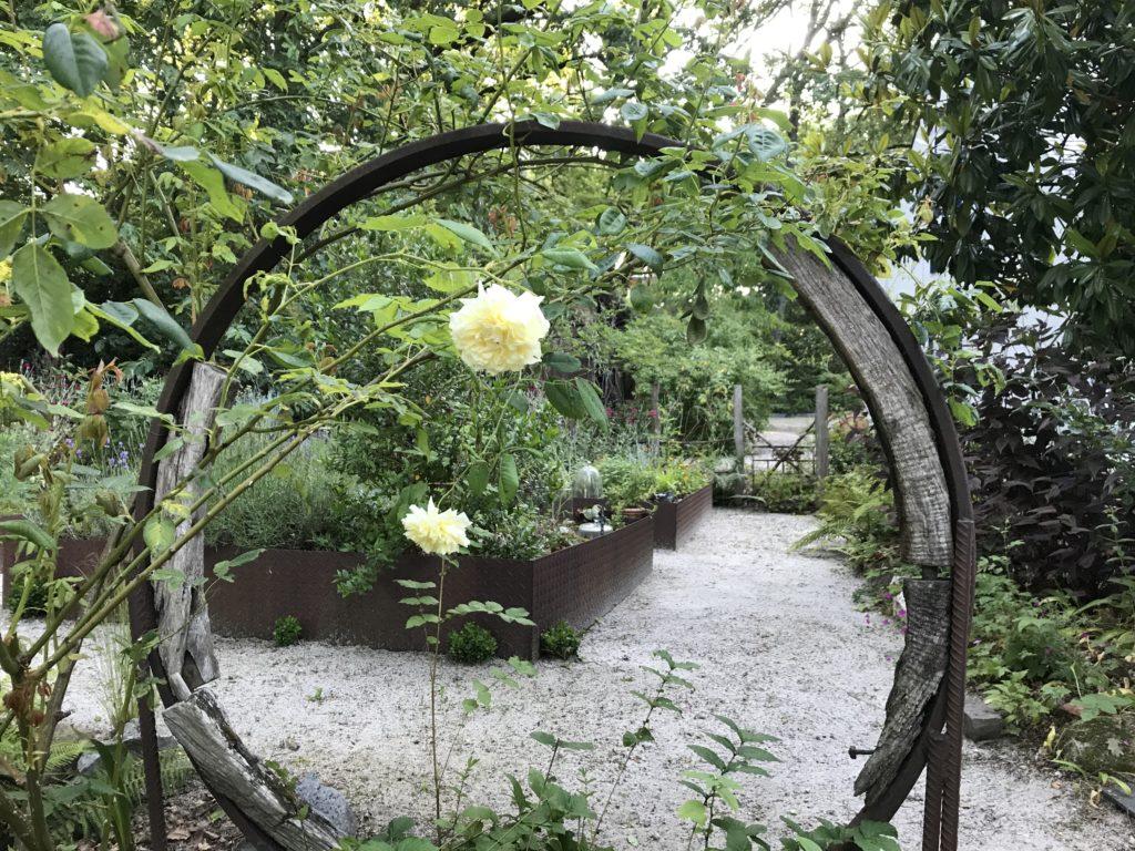jardin agnes 06