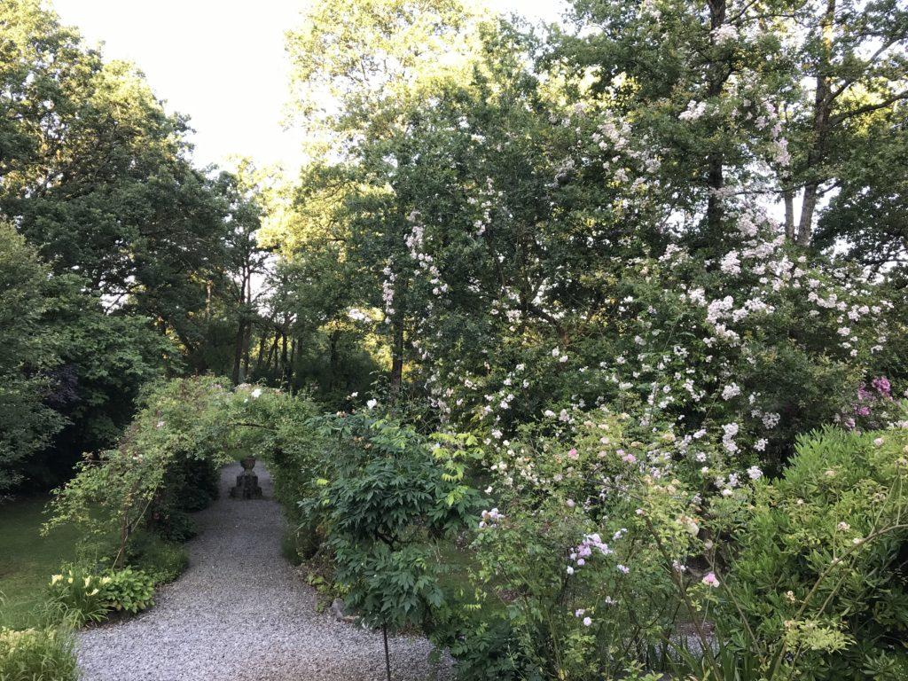 jardin agnes 07