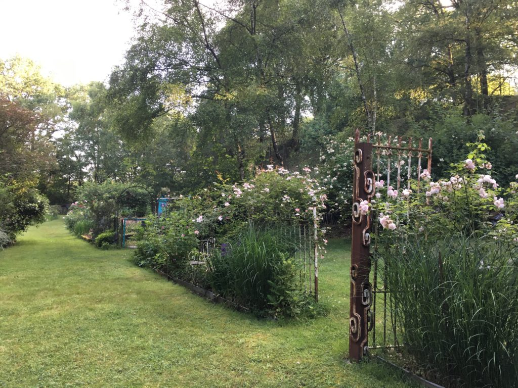 jardin agnes 08