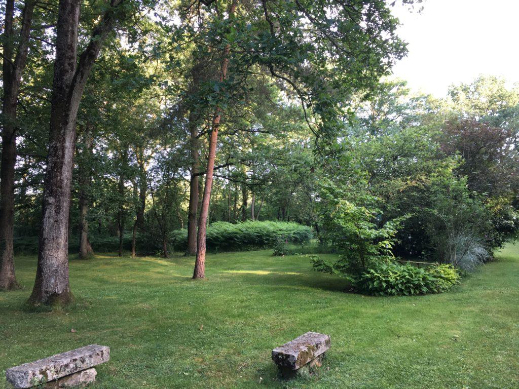 jardin agnes 09