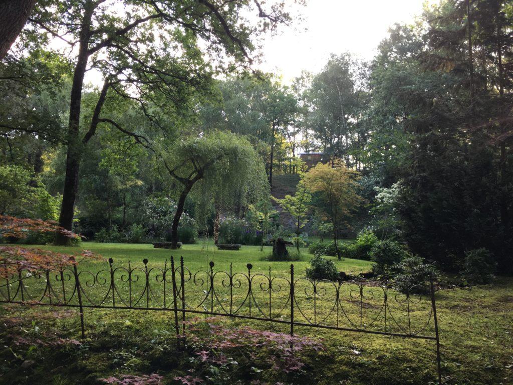 jardin agnes 13